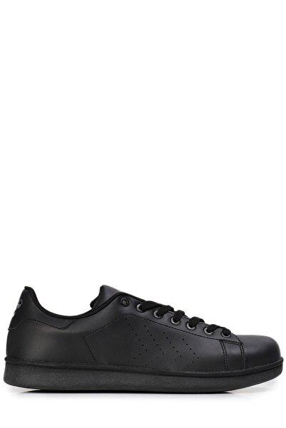 HUMMEL Hmlwalter Kadın-erkek Ayakkabı 202675-2001