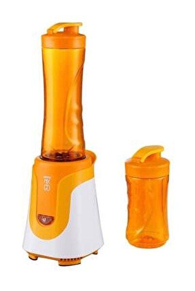 Mıx&go Turuncu Blender