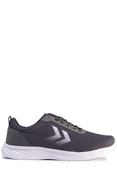HUMMEL Hmlaerolite Iı Spor Ayakkabı 208200-2327