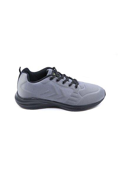 HUMMEL Hml Hml Vejle Smu Sneaker Sneaker Unısex Spor Ayakkabı Ebony
