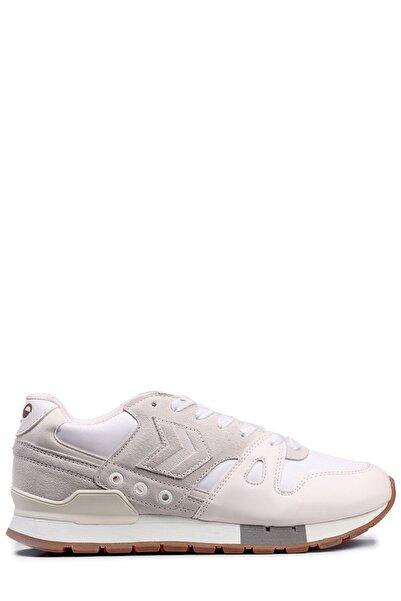 HUMMEL Marathona Kadın-erkek Ayakkabı 206309-9001