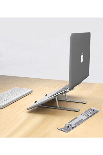 DEEP BLUE Deepblue Alüminyum Ayarlanabilir Macbook Ve Notebook Standı