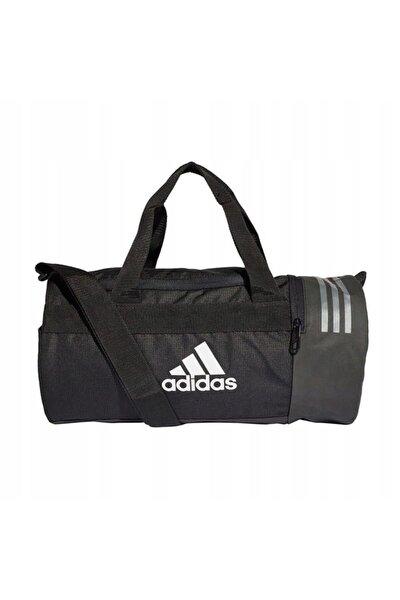 adidas Spor Çantası Spor Siyah Cg1531 3s Cvrt Duf