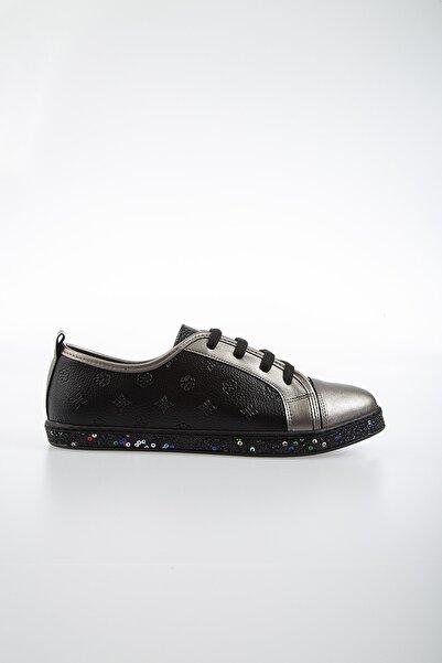 Pierre Cardin Pc-50616 - 3092-01-siyah