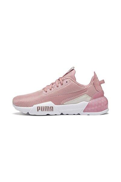 Puma Cell Phase Kadın Antrenman Ayakkabısı