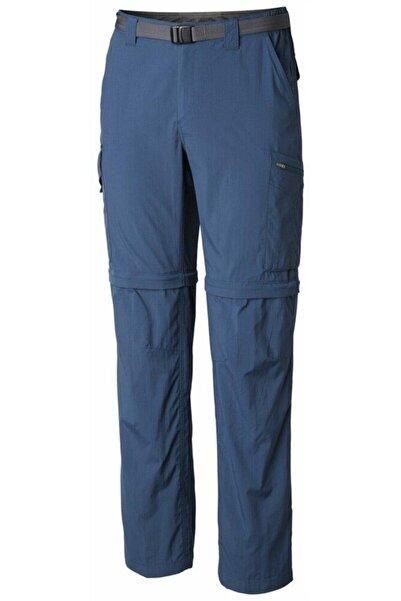 Columbia Am8004-403 Silver Ridge Convertible Erkek Pantolon