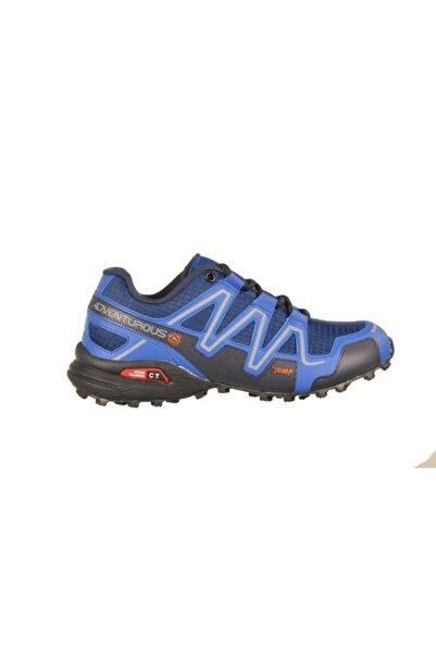Jump Erkek Günlük Spor Ayakkabı 21513
