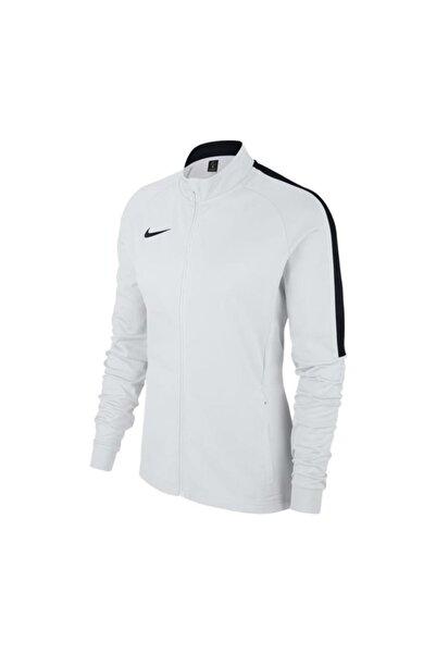 Nike Dry Academy18 893767-100 Bayan Eşofman Üst