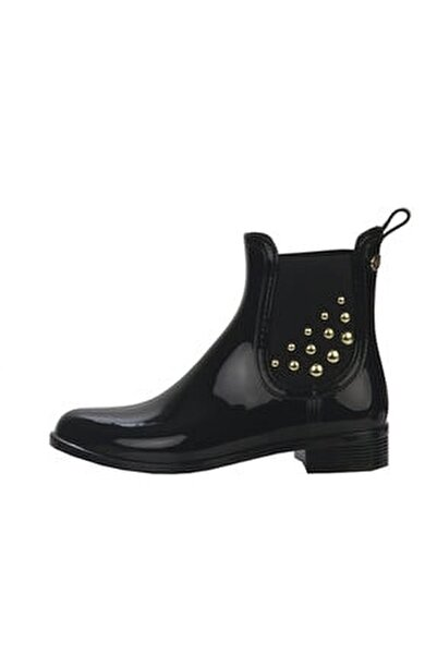 IGOR Çizme