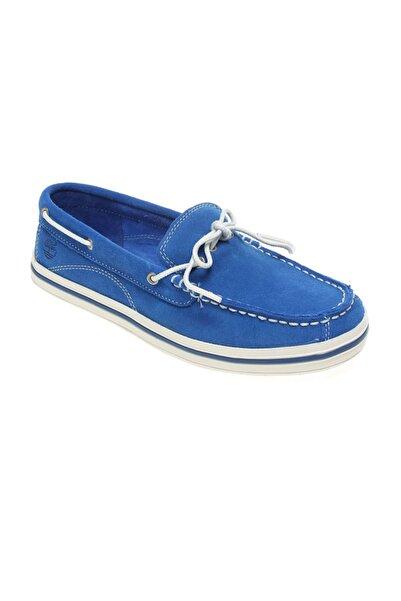 Timberland Lacivert Erkek Sandalet 7293r Tımberland M 070 Casco Bay So Royal B Blue