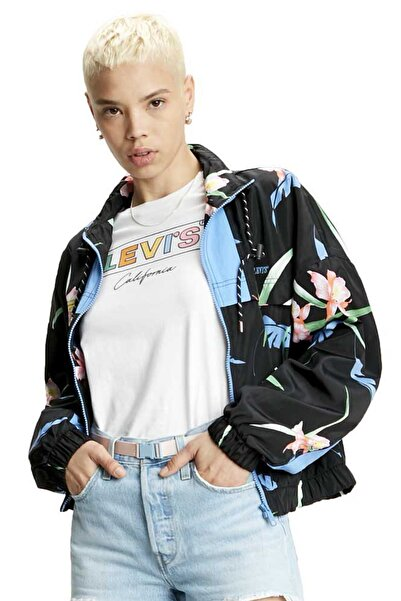 Levi's Levıs Kadın The Perfect T-shirt 17369-0796