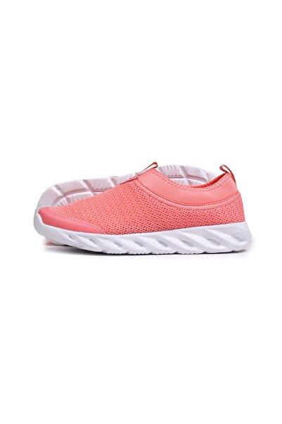 HUMMEL Kadın pembe Spor Yürüyüş AyakkabısıActıve