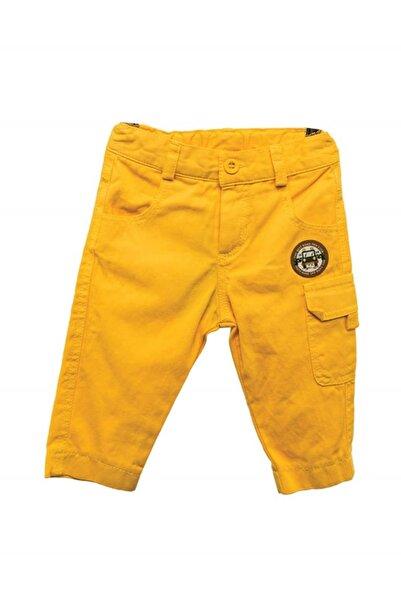 Zeyland Pantolon Erkek Bebek Giyim