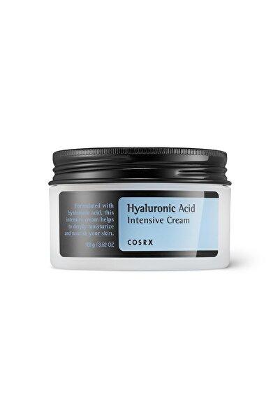 Cosrx Hyaluronic Acid Intensive Cream - Hyalüronik Asitli Nemlendirici & Nem Kaybı Karşıtı Krem