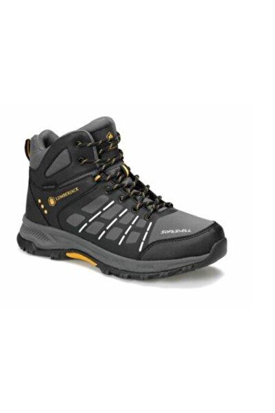 lumberjack Duncan Hı 9pr Erkek Ayakkabı 100420624