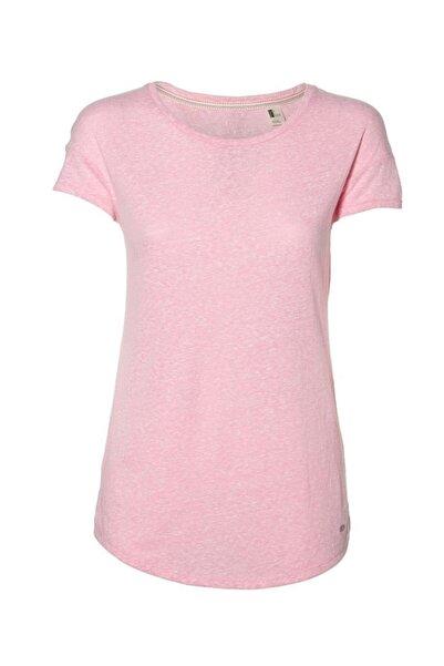 O'Neill Lw Essentials Kadın T-shirt