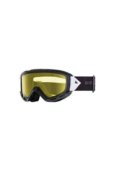 Quiksilver Quıksılver Sherpa Bw Erkek Goggle