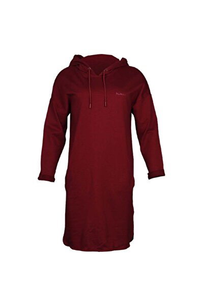 HUMMEL Hmlfontane Kadın Sweatshirt 920707-9800
