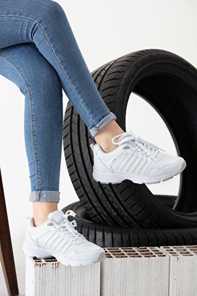 MP Bayan Spor Ayakkabı