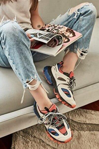Bambi Sneaker
