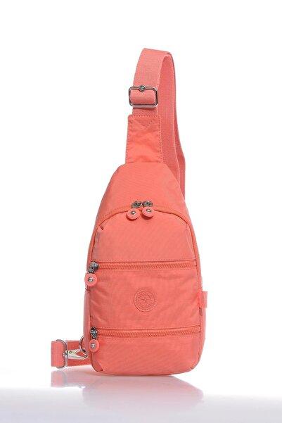 SMART BAGS Smb3051-0073 Somon Kadın Body Bag