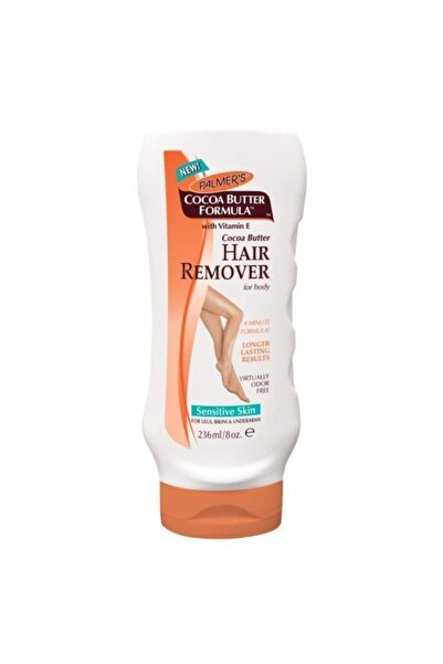 PALMER'S Cocoa Butter Cocoa Butter Hair Remover 236 ml