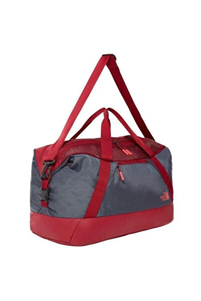 THE NORTH FACE Apex Gym Duffel Çanta T92t766wl