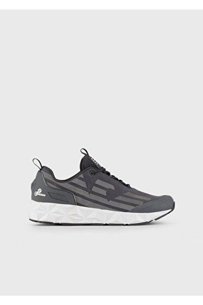 EA7 Erkek Activewear Sneakers