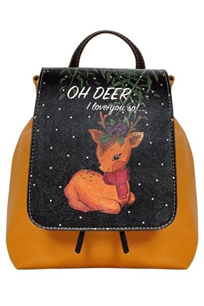 Dogo Hipsta Bag I Love You So