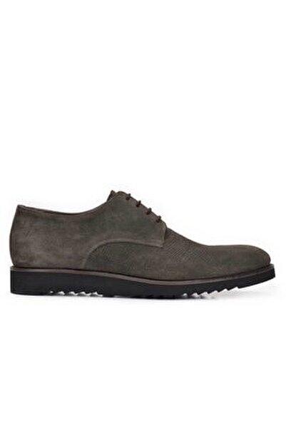 Nevzat Onay Casual Ayakkabı