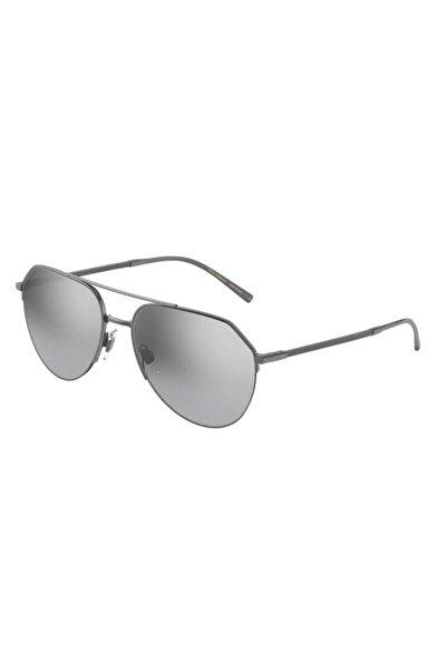 Dolce & Gabbana 0dg2249 04/6v 60 Ekartman Erkek Güneş Gözlüğü