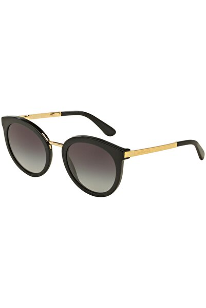 Dolce Gabbana Dg4268 501-8g-52