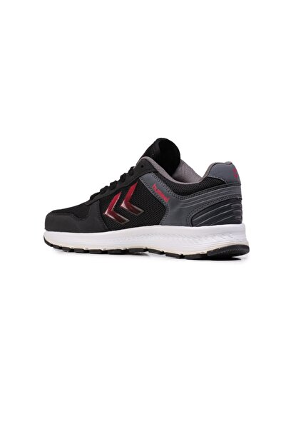 HUMMEL Porter Ayakkabı