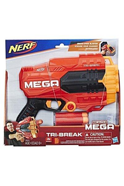 Nerf Mega Trı Break