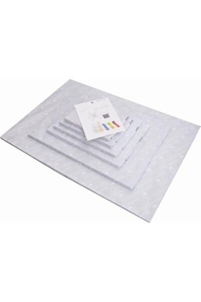 Durex A-4 Teknik Resim Kağıdı 200 Gr Sh-d201 100 Lü ( 1 Paket 100 Adet)