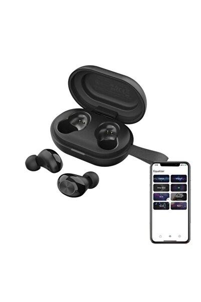Tronsmart Spunky Beat Aptx Tws Bluetooth Kulaklık - App Versiyon