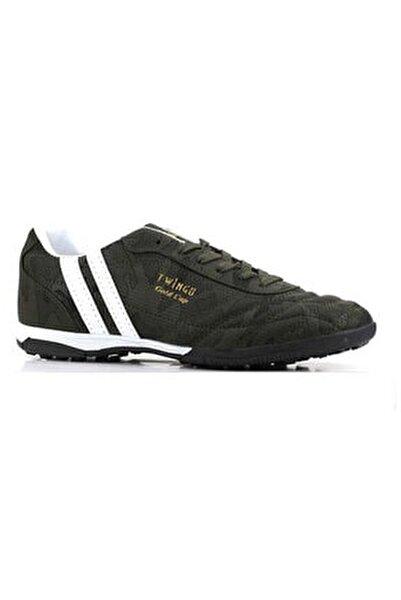 134 Erkek Halı Saha Futbol Ayakkabısı