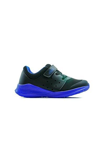 Vicco Erkek Çocuk Spor Ayakkabı 20k 346.f20k.154 Fe