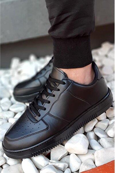 Moda Frato Aır-101 Unisex Spor Ayakkabı Sneakers