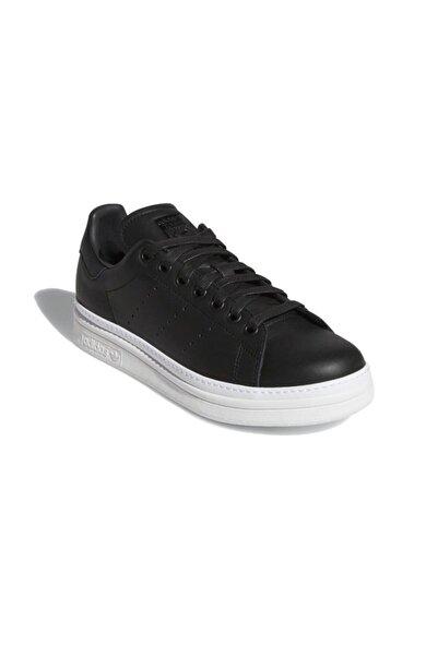 adidas B28152 Stan Smith New Bold Kadın Ayakkabısı