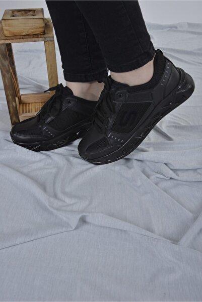 Almera Unisex Spor Ayakkabı