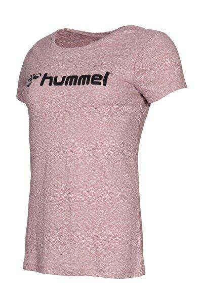 HUMMEL Amalsa Kısa Kollu Tişört