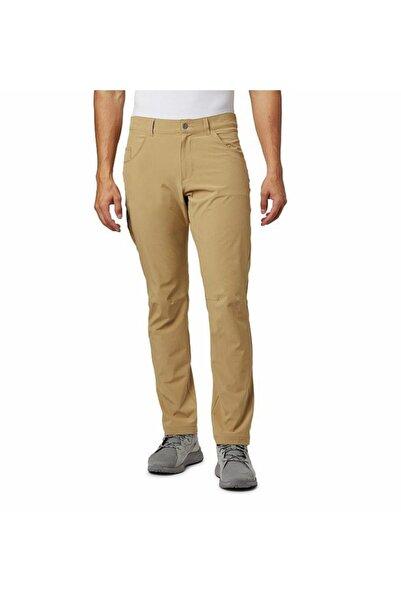 Columbia Ao0349-243 Outdoor Elements Stretch Erkek Outdoor Pantolon