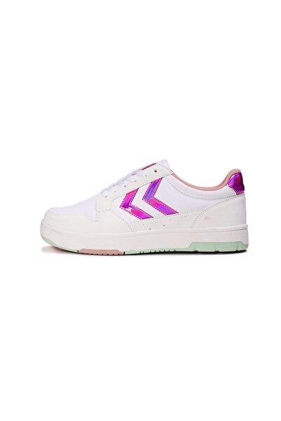 HUMMEL Nıelsen Iı Hologram Lıfestyle Shoes