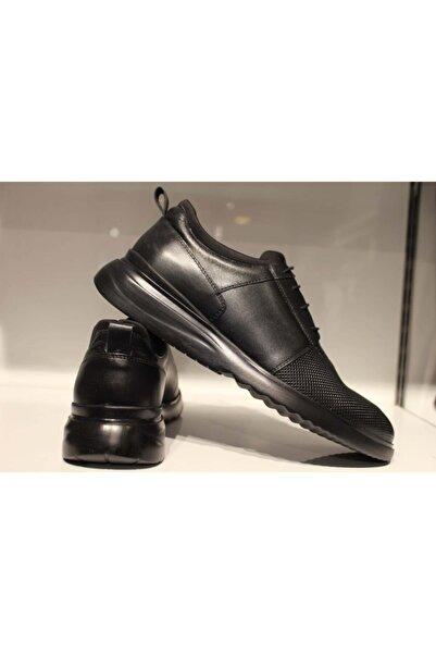 CHERCHİ Deri Ayakkabı