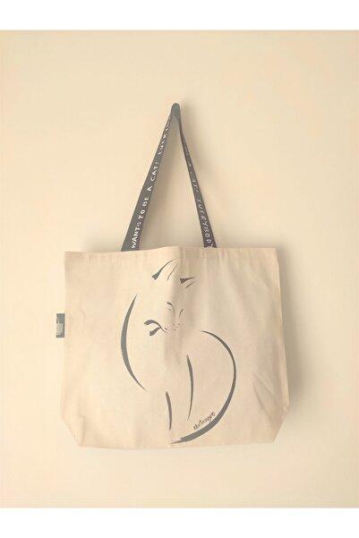 serkan çanta Bez Çanta