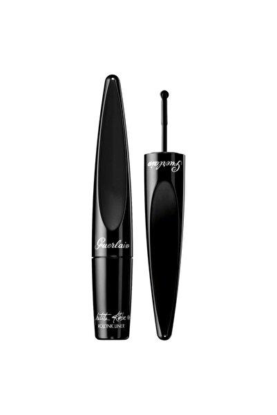 Guerlain La Petite Robe Noire Roll Ink Eyeliner 01 Black Ink