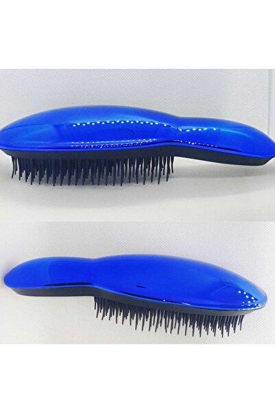 Starline Saç Açma Tarağı Hair Brush