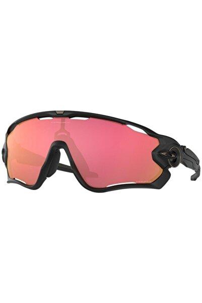 Oakley 9290 51 Jaw Breaker Prızm Bisiklet Gözlüğü