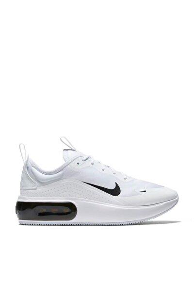 Nike Air Max Dia Cı3898-100 Kadın Günlük Spor Ayakkabı